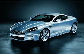 AstonMartin-DB10