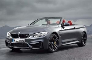 BMW-M4-cabrio