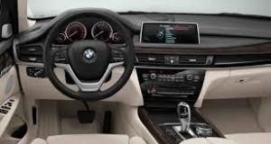 bmw-x5-interiori