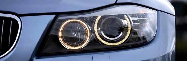 Per una auto sicura scegliamo le lampadine h7 led i for Lampadine h7 led